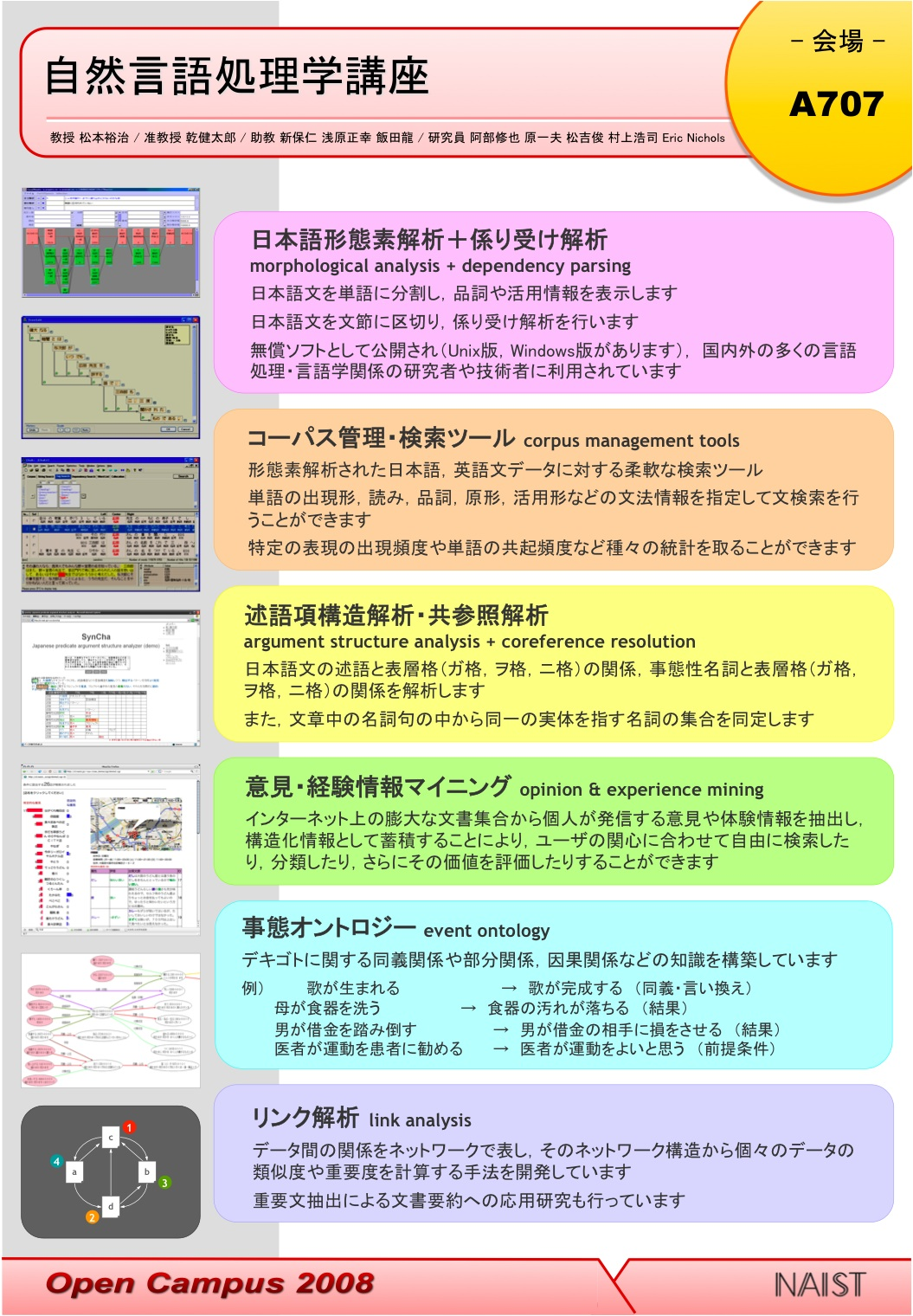 2008-05-24 CL Lab Open Campus Poster.jpg